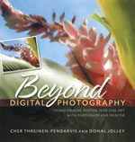 Beyond Digital Photography